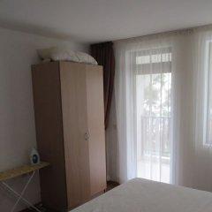 Апартаменты Etara Apartments Свети Влас удобства в номере фото 2