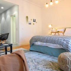 Отель Grey Studios Греция, Салоники - отзывы, цены и фото номеров - забронировать отель Grey Studios онлайн фото 3