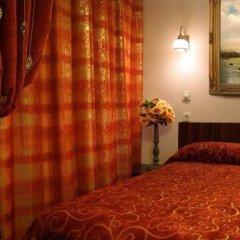 Мини-Отель Капитель фото 7