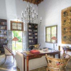 Отель The Dutch House Шри-Ланка, Галле - отзывы, цены и фото номеров - забронировать отель The Dutch House онлайн развлечения