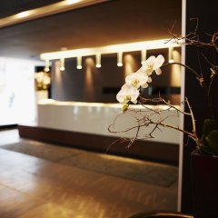Отель le Germain Maple Leaf Square Канада, Торонто - отзывы, цены и фото номеров - забронировать отель le Germain Maple Leaf Square онлайн развлечения