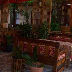 Sato Hotel фото 17