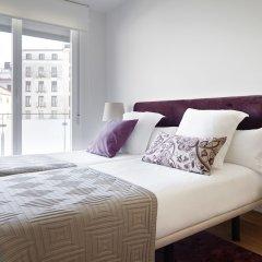 Апартаменты Muinoa 2 Apartment by FeelFree Rentals комната для гостей фото 5