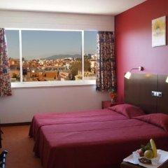 Hotel Baia спа фото 2