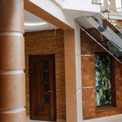 Карпаты Отель сауна