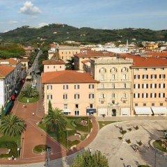 Grand Hotel Plaza & Locanda Maggiore фото 3