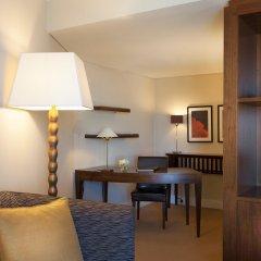 Corinthia Hotel Lisbon комната для гостей фото 4