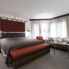 Отель Tufenkian Historic Yerevan комната для гостей фото 6