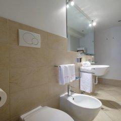 Отель Lion 4 Италия, Венеция - отзывы, цены и фото номеров - забронировать отель Lion 4 онлайн ванная