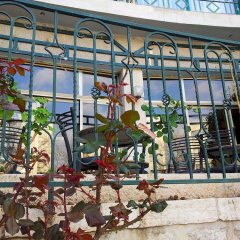 Capitol Hotel Израиль, Иерусалим - 1 отзыв об отеле, цены и фото номеров - забронировать отель Capitol Hotel онлайн фото 14