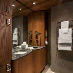 Отель Cavour Милан спа