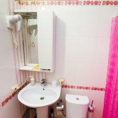 Гостевой Дом Casa Blanca ванная