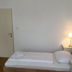 Отель AJO Apartments Messe Австрия, Вена - отзывы, цены и фото номеров - забронировать отель AJO Apartments Messe онлайн детские мероприятия фото 2