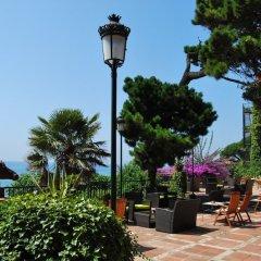 Отель Rigat Park & Spa Hotel Испания, Льорет-де-Мар - отзывы, цены и фото номеров - забронировать отель Rigat Park & Spa Hotel онлайн