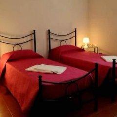 Отель Appartamenti dello Smeraldo Италия, Болонья - отзывы, цены и фото номеров - забронировать отель Appartamenti dello Smeraldo онлайн в номере