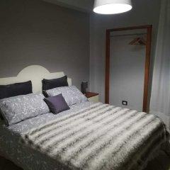 Отель B&B Capuam Vetere Accommodation Капуя комната для гостей фото 3