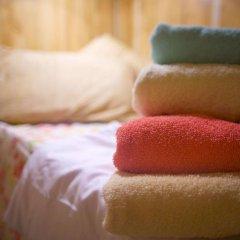 Отель Interfaith Retreats США, Нью-Йорк - отзывы, цены и фото номеров - забронировать отель Interfaith Retreats онлайн спа фото 2