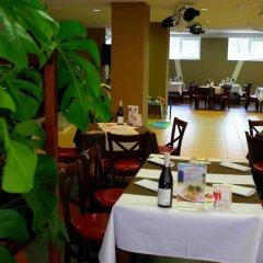 Гостиница Лавина Отель Украина, Днепр - отзывы, цены и фото номеров - забронировать гостиницу Лавина Отель онлайн питание фото 2
