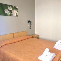 Hotel Ausonia комната для гостей фото 6