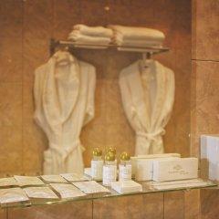 Гостиница ГородОтель на Казанском в Москве - забронировать гостиницу ГородОтель на Казанском, цены и фото номеров Москва ванная фото 9