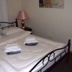 Гостиница Пассаж сейф в номере