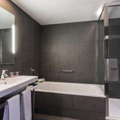 Отель Ayre Gran Via Испания, Барселона - 4 отзыва об отеле, цены и фото номеров - забронировать отель Ayre Gran Via онлайн фото 4