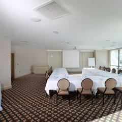 Eser Premium Hotel & SPA Турция, Бююкчекмедже - 2 отзыва об отеле, цены и фото номеров - забронировать отель Eser Premium Hotel & SPA онлайн фото 6