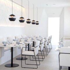 Отель Grace Santorini Греция, Остров Санторини - отзывы, цены и фото номеров - забронировать отель Grace Santorini онлайн гостиничный бар