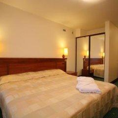 Отель Violeta Литва, Друскининкай - отзывы, цены и фото номеров - забронировать отель Violeta онлайн фото 8