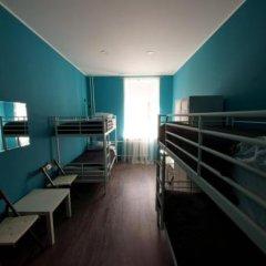 Гостиница Хостел Калинин в Твери 7 отзывов об отеле, цены и фото номеров - забронировать гостиницу Хостел Калинин онлайн Тверь балкон