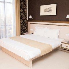Гостиница Очагоф в Иркутске 1 отзыв об отеле, цены и фото номеров - забронировать гостиницу Очагоф онлайн Иркутск комната для гостей