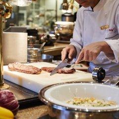 Отель Royal Park Hotel Япония, Токио - отзывы, цены и фото номеров - забронировать отель Royal Park Hotel онлайн фото 8