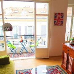 Отель Lugia by Nestor&Jeeves детские мероприятия фото 2