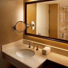 Sheraton Santo Domingo Hotel ванная
