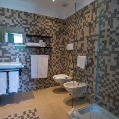 Отель VOI Floriana Resort Симери-Крики ванная фото 2