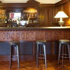 Отель Rusticae Villa Soro гостиничный бар
