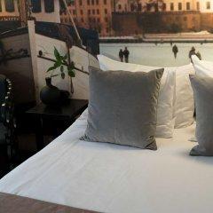 Hotel C Stockholm фото 7