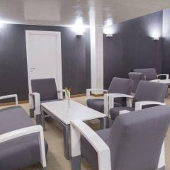 Отель Blu Hotels Senales Сеналес помещение для мероприятий