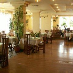 Отель Dolna Bania Hotel Болгария, Боровец - отзывы, цены и фото номеров - забронировать отель Dolna Bania Hotel онлайн фото 20