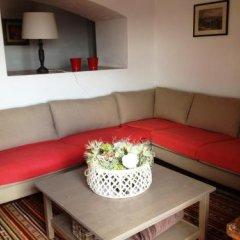 Отель Quatro SÓis Guesthouse Мафра комната для гостей фото 2