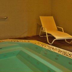 Neptuno Hotel бассейн фото 2