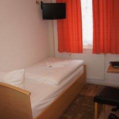 Hotel Garni Am Hopfenmarkt комната для гостей фото 4