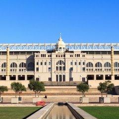 Отель Vilamarí Испания, Барселона - 5 отзывов об отеле, цены и фото номеров - забронировать отель Vilamarí онлайн фото 6