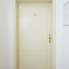 Апартаменты Apartment house Anenská интерьер отеля