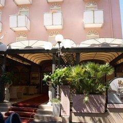 Hotel Vienna Ostenda фото 2