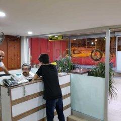 Viransehir City Hotel Турция, Мерсин - отзывы, цены и фото номеров - забронировать отель Viransehir City Hotel онлайн помещение для мероприятий