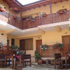 Отель Kadeva House фото 18
