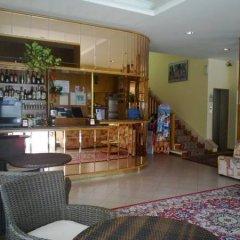 Hotel di Luigi интерьер отеля