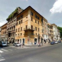 Отель Suite Artis Barberini Италия, Рим - отзывы, цены и фото номеров - забронировать отель Suite Artis Barberini онлайн фото 9