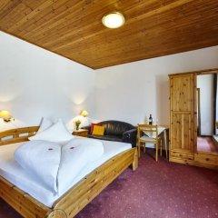 Hotel Obermoosburg Силандро детские мероприятия фото 2